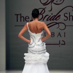 فيلا سبوزا-فستان الزفاف-دبي-4