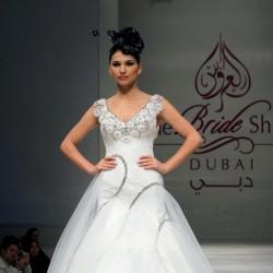 فيلا سبوزا-فستان الزفاف-دبي-1