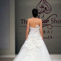 فيلا سبوزا-فستان الزفاف-دبي-2