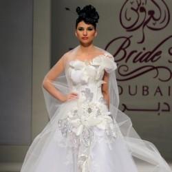 فيلا سبوزا-فستان الزفاف-دبي-6