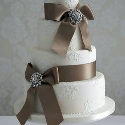 شوكولات شيك-كيك الزفاف-دبي-4