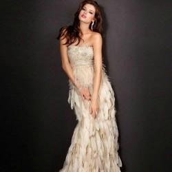 خيوط للأزياء-فستان الزفاف-دبي-5