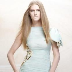 خيوط للأزياء-فستان الزفاف-دبي-3