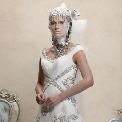 خيوط للأزياء-فستان الزفاف-دبي-4