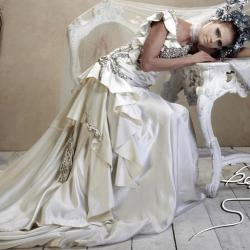 خيوط للأزياء-فستان الزفاف-دبي-1