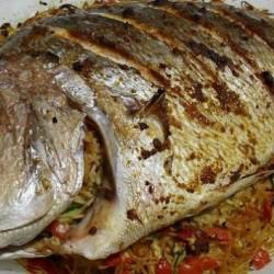 افضل طباخ-بوفيه مفتوح وضيافة-مدينة تونس-6