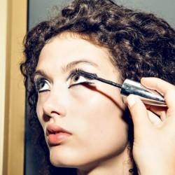 سوزانا كفابل-الشعر والمكياج-الدوحة-1