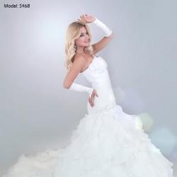 كازا مودا-فستان الزفاف-دبي-3