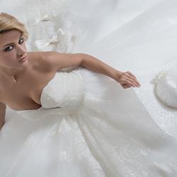 كازا مودا-فستان الزفاف-دبي-4