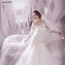 كازا مودا-فستان الزفاف-دبي-5