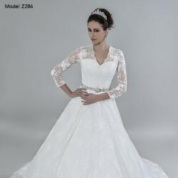 كازا مودا-فستان الزفاف-دبي-2