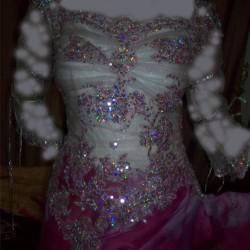 الجعيدي للأزياء-فستان الزفاف-أبوظبي-3