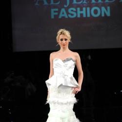 الجعيدي للأزياء-فستان الزفاف-أبوظبي-1