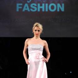 الجعيدي للأزياء-فستان الزفاف-أبوظبي-2