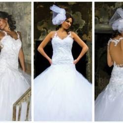 منالور-فستان الزفاف-بيروت-3
