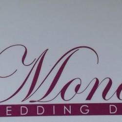 منالور-فستان الزفاف-بيروت-2