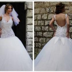 منالور-فستان الزفاف-بيروت-4