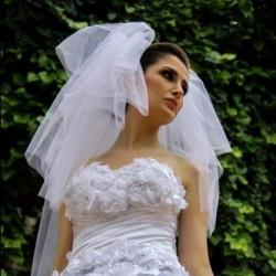منالور-فستان الزفاف-بيروت-5