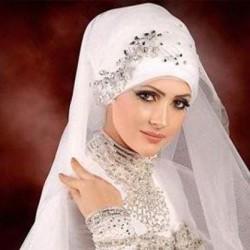 منالور-فستان الزفاف-بيروت-6