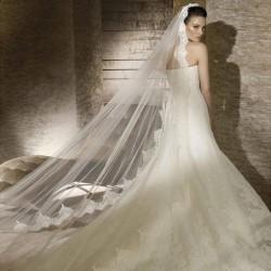 منالور-فستان الزفاف-بيروت-1