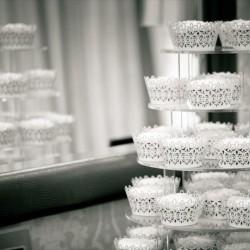 سكرمبشوس دبي-كيك الزفاف-دبي-1