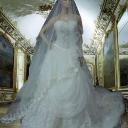 روز المهري-فستان الزفاف-أبوظبي-2