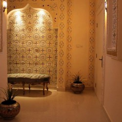 صالون سينسسشن-مراكز تجميل وعناية بالبشرة-الدوحة-3