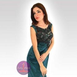 ليدي موف لتصميم الأزياء-فساتين سهرة وخطوبة-أبوظبي-5