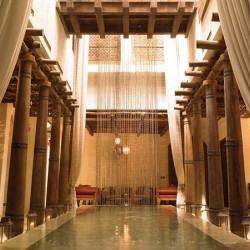 سبا الحواس الستة-مراكز تجميل وعناية بالبشرة-الدوحة-5