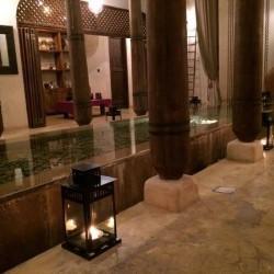 سبا الحواس الستة-مراكز تجميل وعناية بالبشرة-الدوحة-2