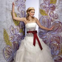 دافوديل للأزياء-فستان الزفاف-أبوظبي-1