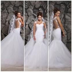 كابالي كوتور للأزياء-فستان الزفاف-دبي-1