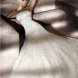 شيخة العرايس لتأجير فساتين الاعراس-فستان الزفاف-دبي-3