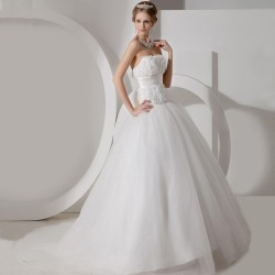شيخة العرايس لتأجير فساتين الاعراس-فستان الزفاف-دبي-1