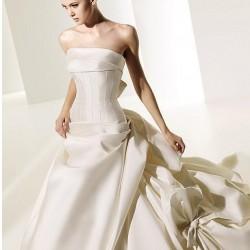 شيخة العرايس لتأجير فساتين الاعراس-فستان الزفاف-دبي-2