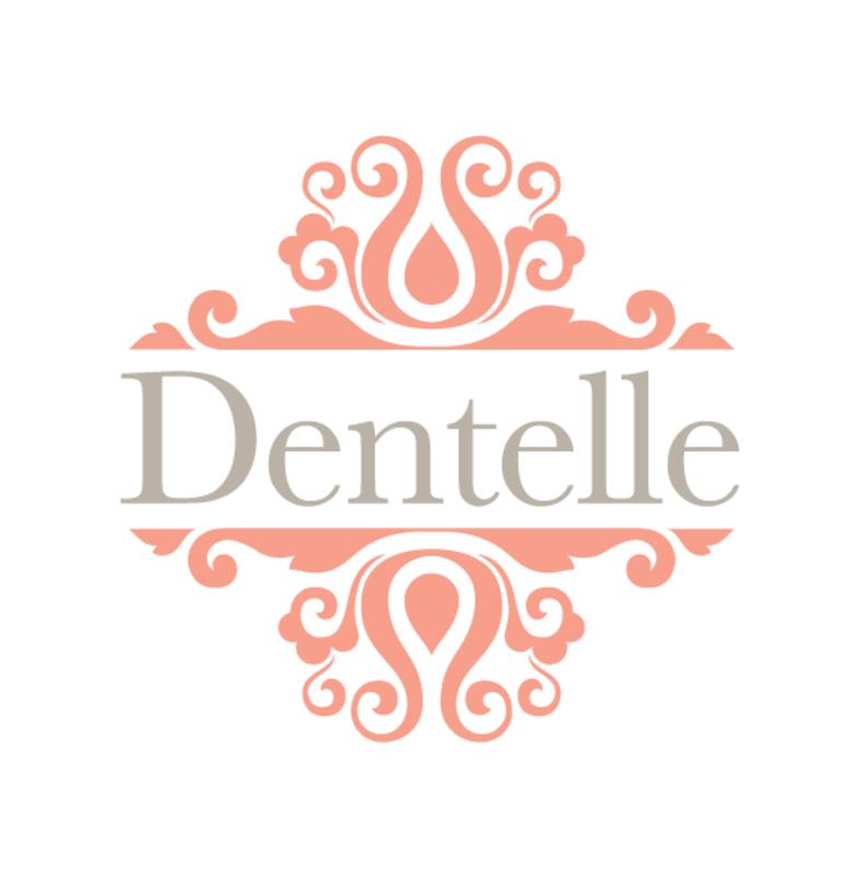 دانتيل - فستان الزفاف - بيروت