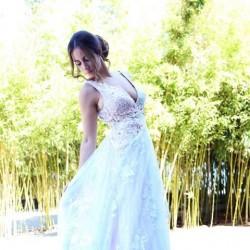 دانتيل-فستان الزفاف-بيروت-3