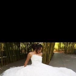 دانتيل-فستان الزفاف-بيروت-4