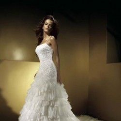 فرفشة برايدل-فستان الزفاف-بيروت-6