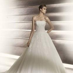 فرفشة برايدل-فستان الزفاف-بيروت-5
