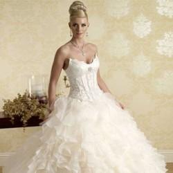 فرفشة برايدل-فستان الزفاف-بيروت-2