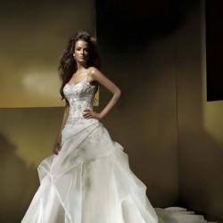 فرفشة برايدل-فستان الزفاف-بيروت-3