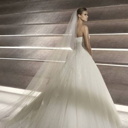 فرفشة برايدل-فستان الزفاف-بيروت-4