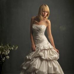 فرفشة برايدل-فستان الزفاف-بيروت-1