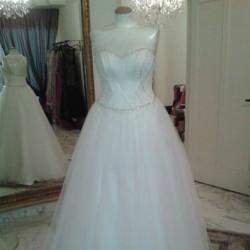 واي اس جي هوت كوتور-فستان الزفاف-بيروت-5