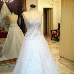 واي اس جي هوت كوتور-فستان الزفاف-بيروت-3