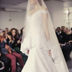 واي اس جي هوت كوتور-فستان الزفاف-بيروت-2