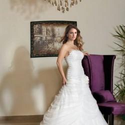 واي اس جي هوت كوتور-فستان الزفاف-بيروت-1