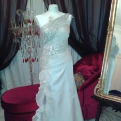 واي اس جي هوت كوتور-فستان الزفاف-بيروت-6