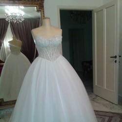واي اس جي هوت كوتور-فستان الزفاف-بيروت-4